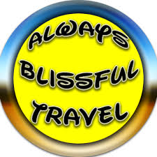 Always Blissful Travel