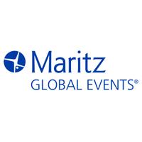 Maritz Global Events