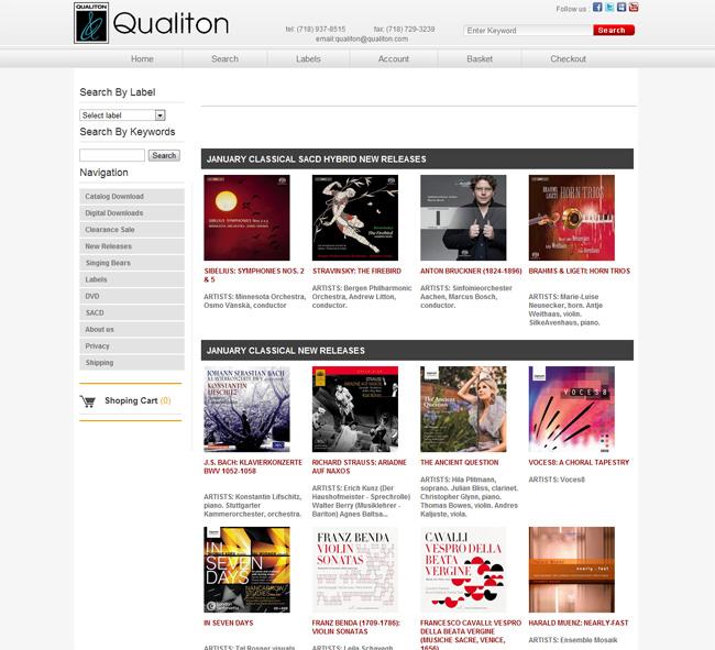 Qualiton